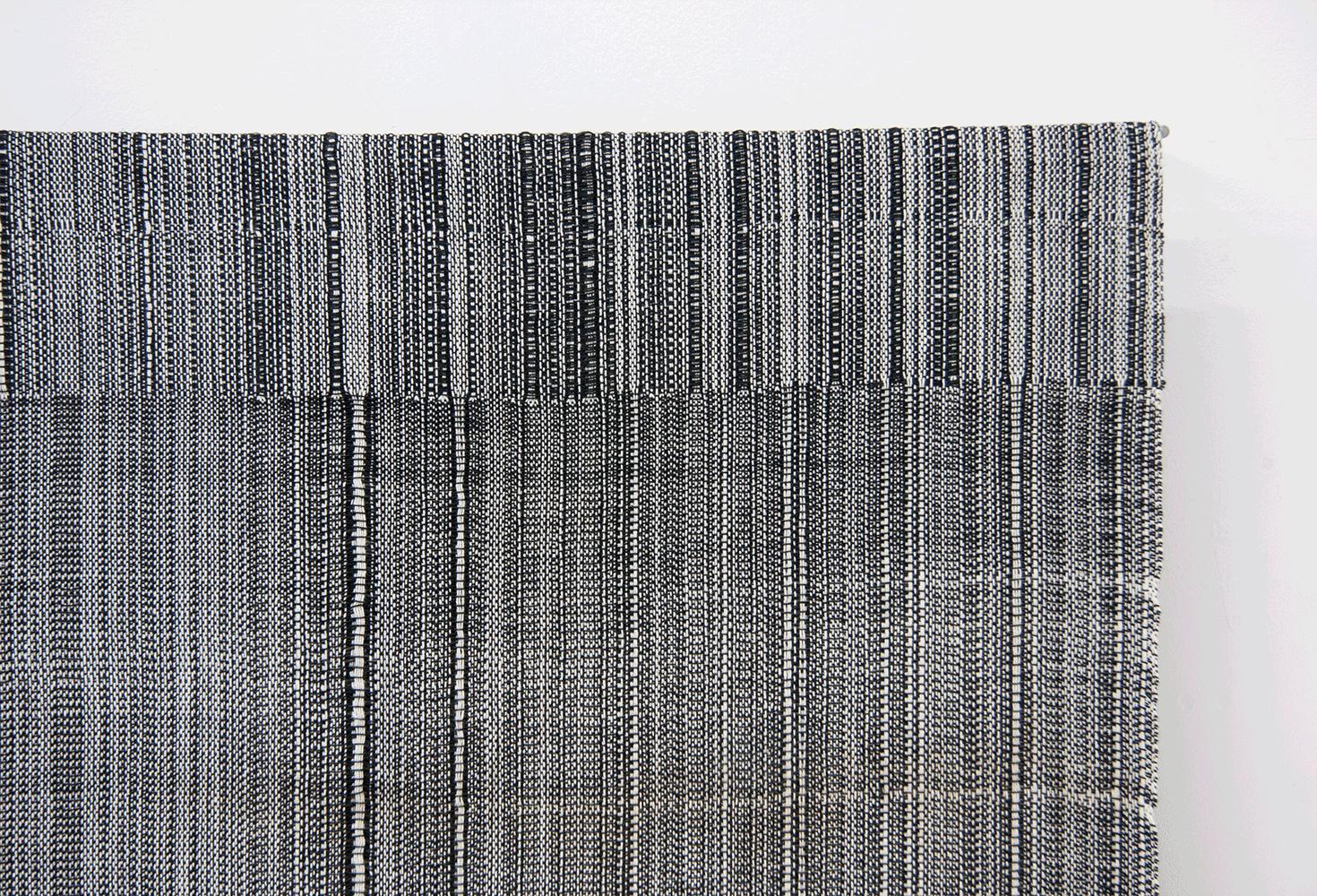 Lamm (a) (detail)