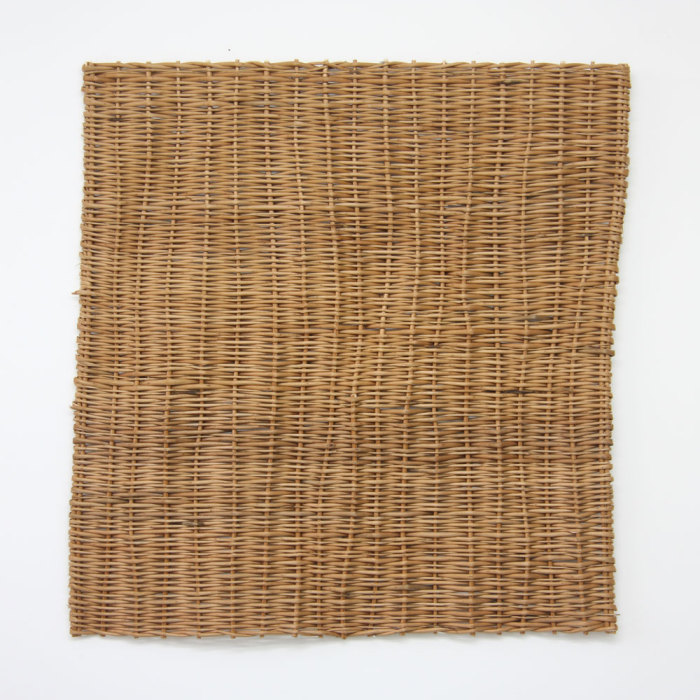 Wicker (No. 2)