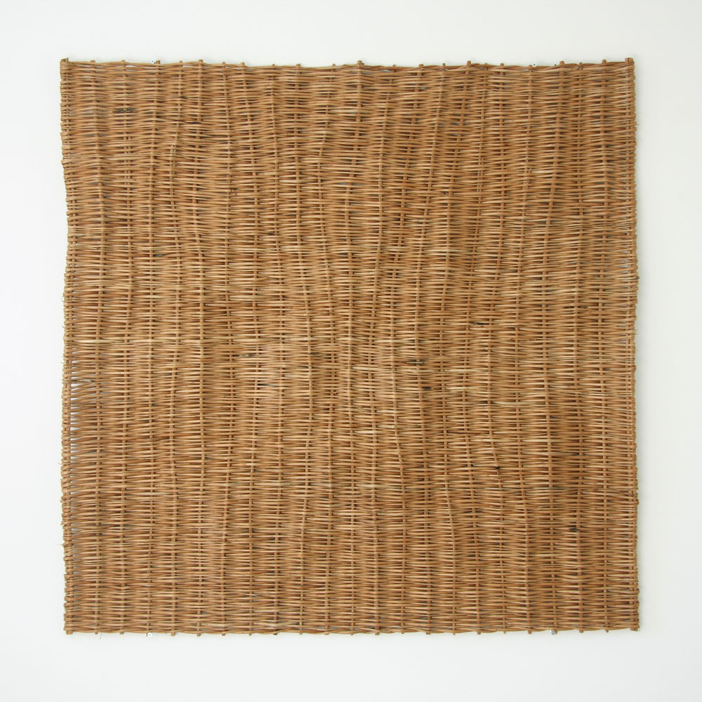 Wicker (No. 3)