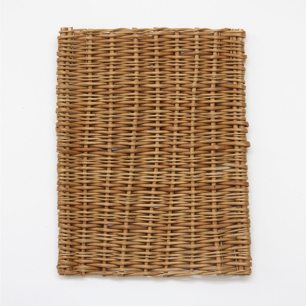 Wicker (No. 1)